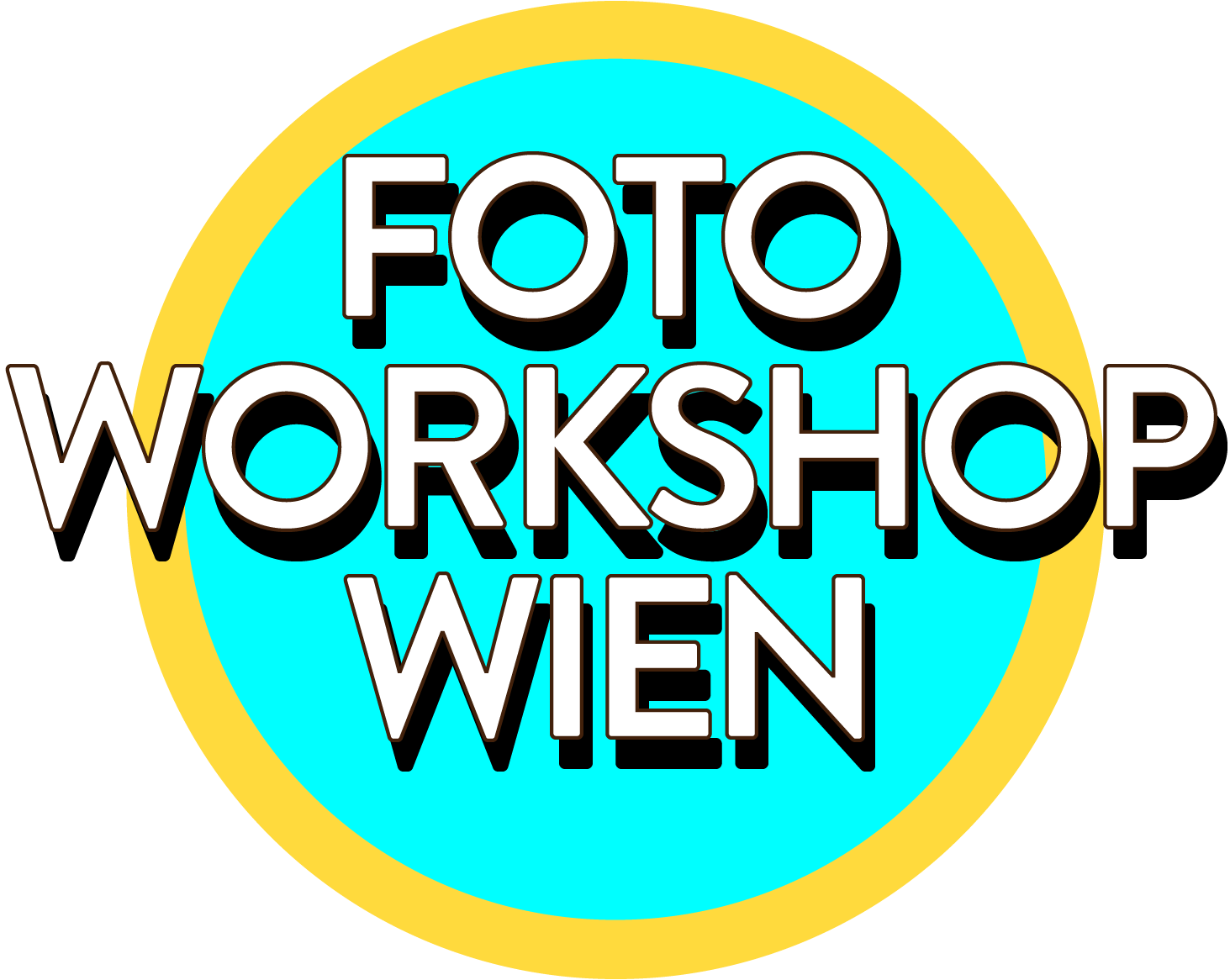 Foto Workshop Wien